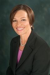 Pamela Hensley appraiser